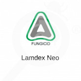es adama insecticide crop lamdex neo 1 kg - 0, small