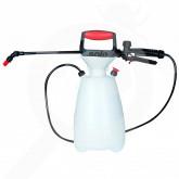 es solo sprayer fogger 408 - 0, small