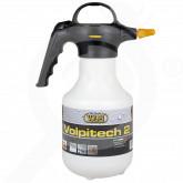 es volpi sprayer fogger tech 2 - 0, small