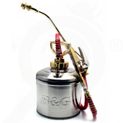 es bg sprayer fogger n74 cc 18 rg - 0, small