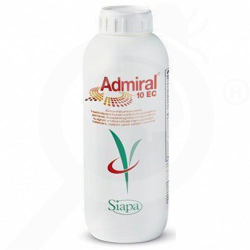 es chemtura insecticide crop admiral 10 ec 1 l - 0, small