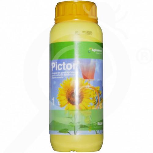 es basf fungicide pictor 1 l - 0, small