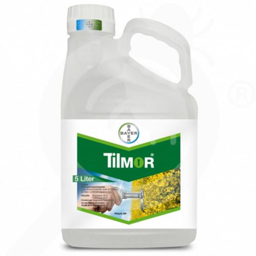 es bayer fungicide tilmor 240 ec 5 l - 0