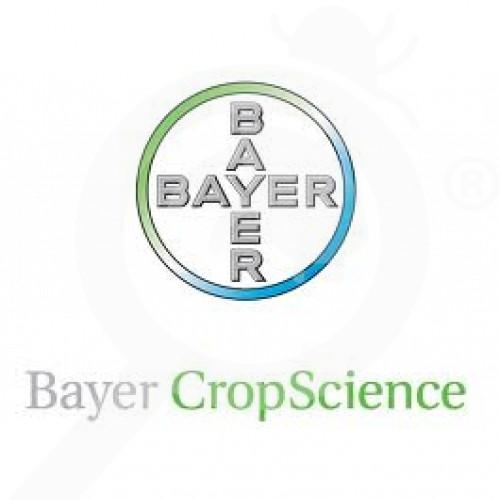 es bayer herbicide sencor 70 wp 100 g - 0, small