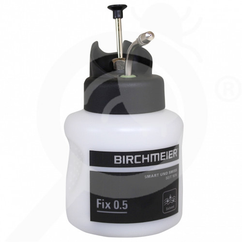 es birchmeier sprayer fogger fix 0 5 - 0, small