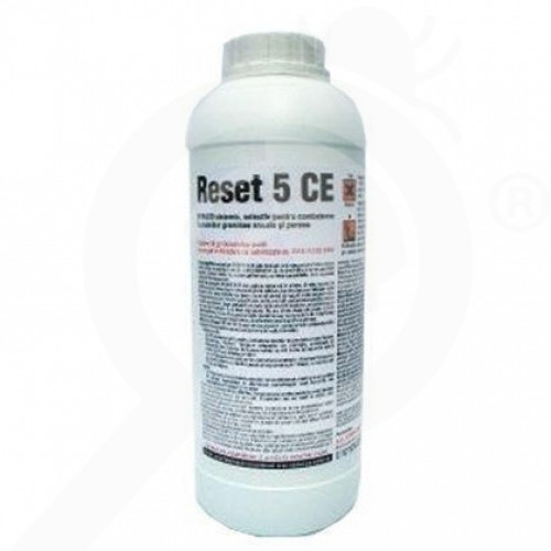 es cig herbicide reset 5ce 5 l - 0, small