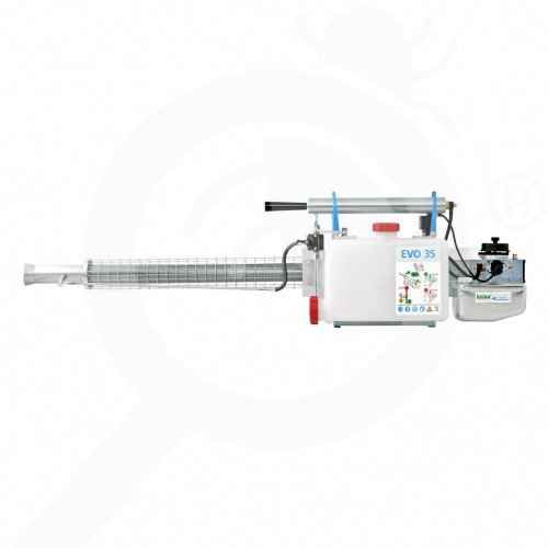 es igeba sprayer fogger evo w 35 l - 0, small