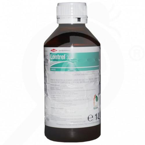 es dow agro herbicide lontrel 300 ec 1 l - 0, small