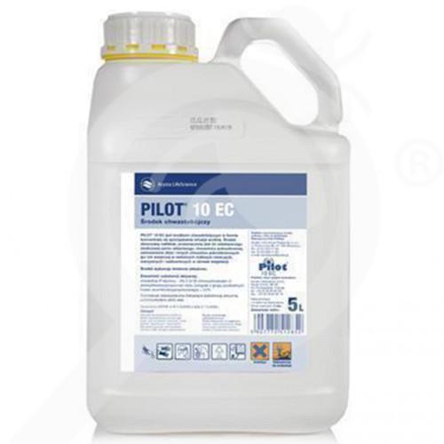 es dupont herbicide salsa 1 kg pilot 20 l - 0, small
