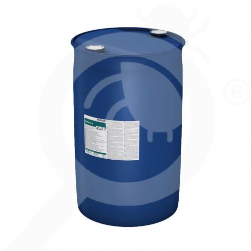 es ecolab detergent neomax a 200 kg - 0, small