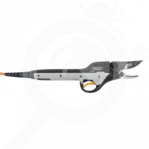 es volpi grafting electric pruner kv600 - 0, small