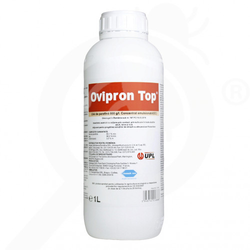es cerexagri insecticide crop ovipron top 1 l - 1, small
