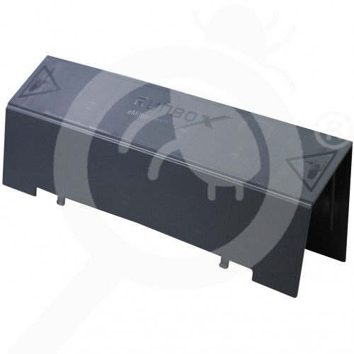 es futura trap runbox pro - 0, small