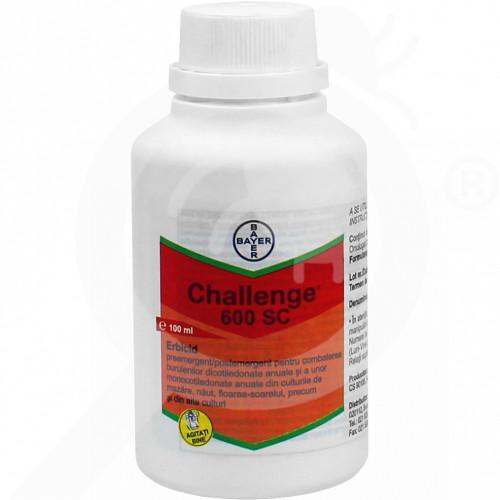 es bayer herbicide challenge 600 sc 100 ml - 0, small