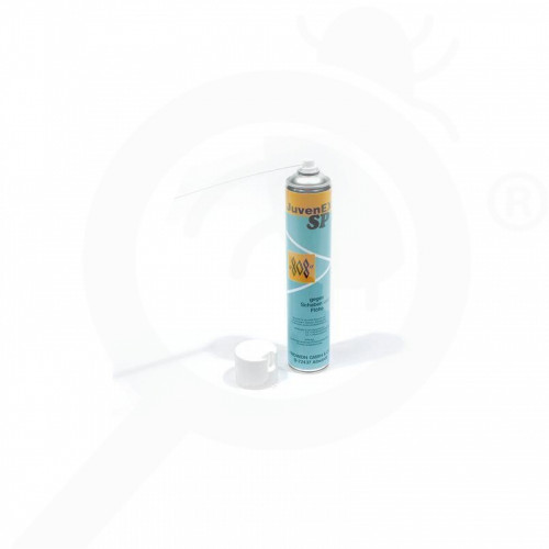 es frowein 808 insecticide juvenex sp - 0, small