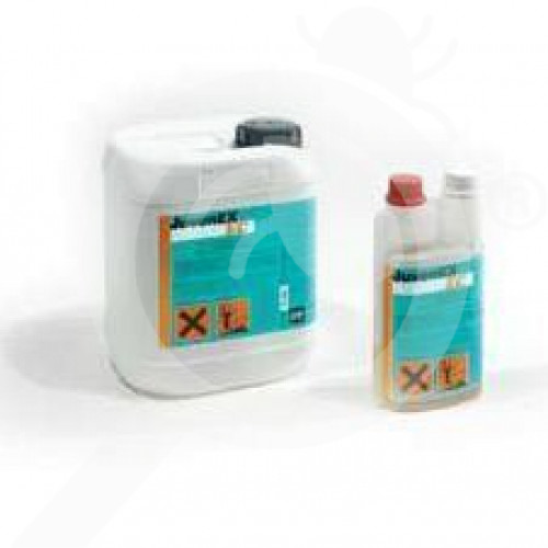 es frowein 808 insecticide juvenex ec - 0, small