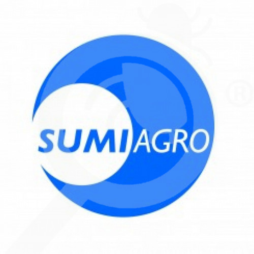 es summit agro adjuvant spur 1 l - 0, small