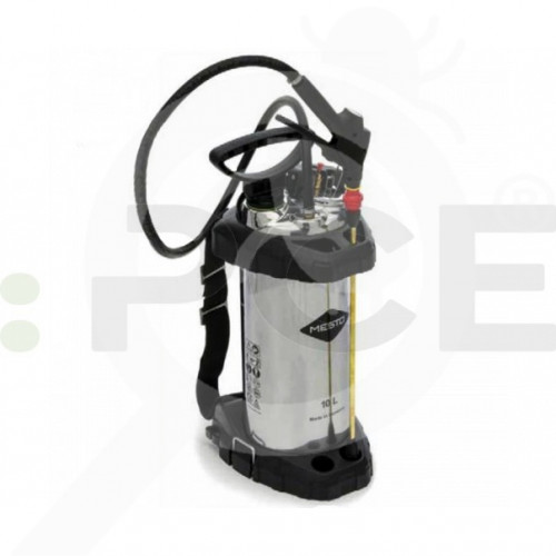 es mesto sprayer fogger 3618bm - 1, small