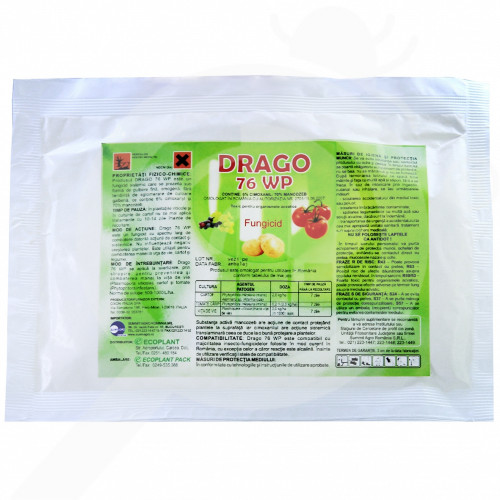 es oxon fungicide drago 76 wp 1 kg - 0, small