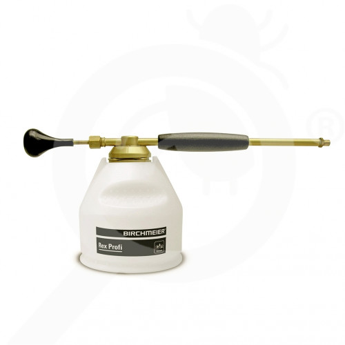 es birchmeier sprayer fogger rex profi - 0, small