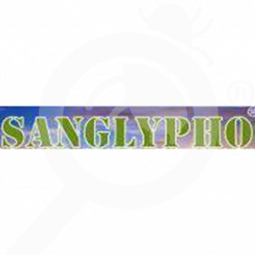 es sankyo agro herbicide sanglypho 5 l - 0, small