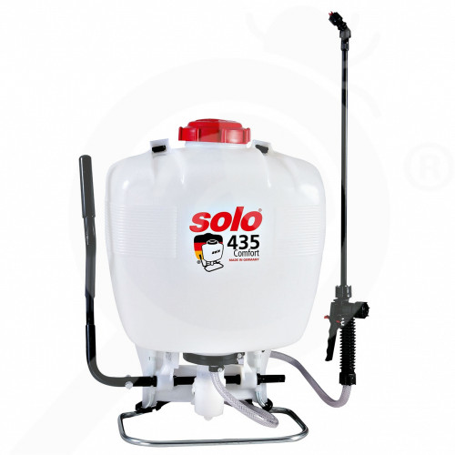 es solo sprayer fogger 435 comfort - 0, small