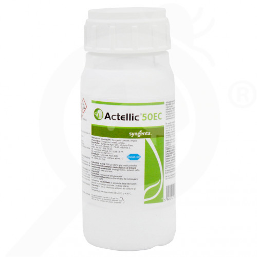 es syngenta insecticide crop actellic 50 ec 100 ml - 0, small