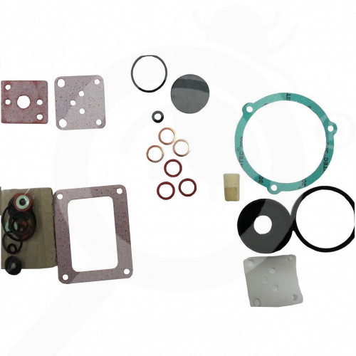 es igeba accessory tf 34 35 diaphragm gasket kit - 0