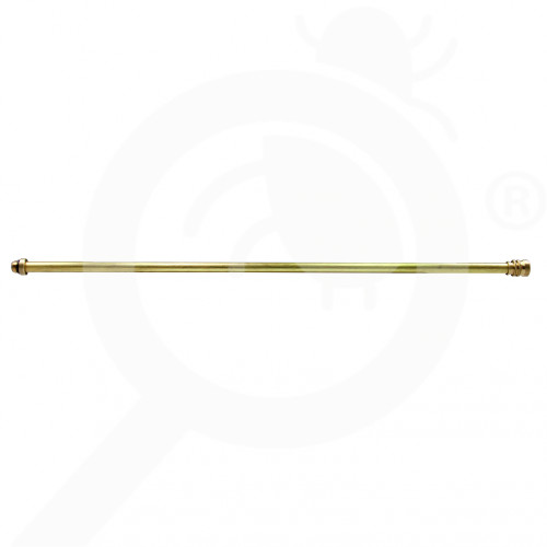 es volpi accessory volpitech 50 cm extension lance - 0, small