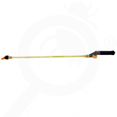 es volpi accessory volpitech complete lance handle nozzle - 0, small