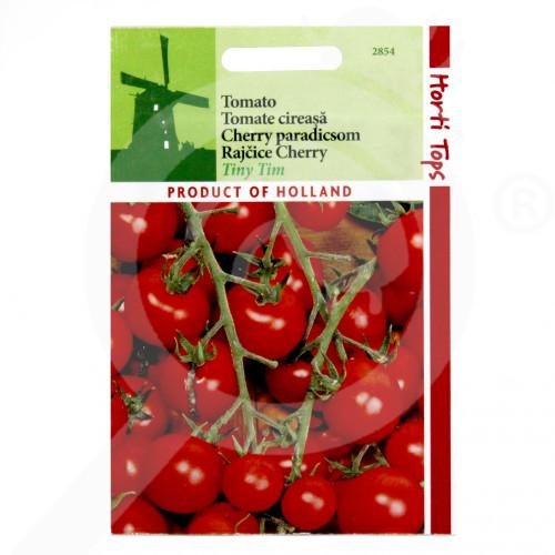 es pieterpikzonen seed tiny tim cherry 0 5 g - 0, small