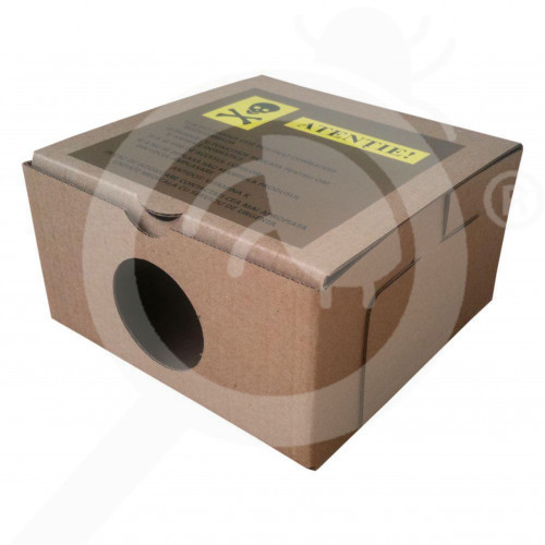 es eu bait station soribox - 0, small