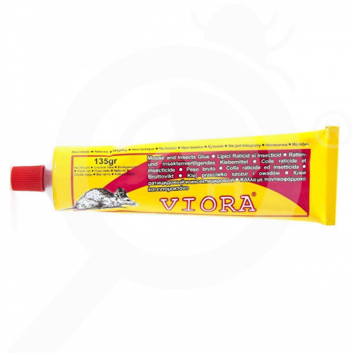 es china trap viora 135 g - 0, small