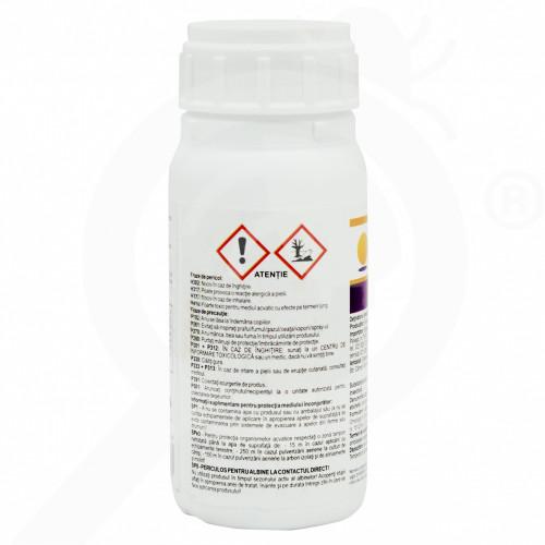 es syngenta insecticide crop karate zeon 50 cs 100 ml - 0