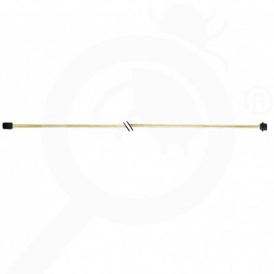 ro solo accesoriu tija alama 150 cm pentru pulverizatoare - 2