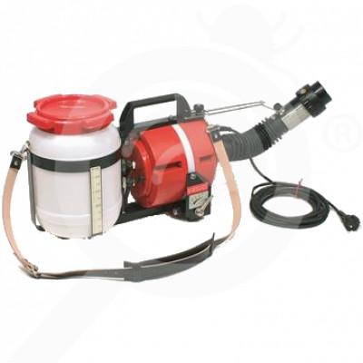 ro frowein 808 fogger turbo sprayer - 1