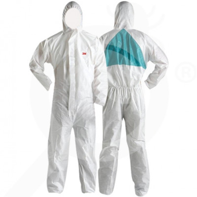 ro 3m safety equipment 4520 l - 2
