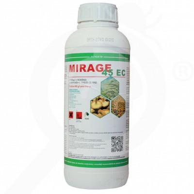 ro adama fungicid mirage 45 ec 5 l - 1