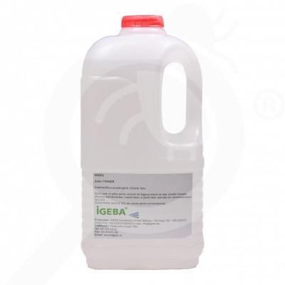 ro igeba accesoriu nebol aditiv 1 8 l - 1