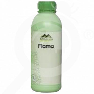 ro atlantica agricola fungicid flama 1 l - 1