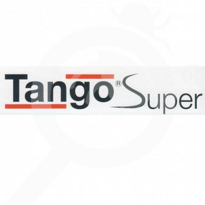 ro basf fungicid tango super 5 l - 1
