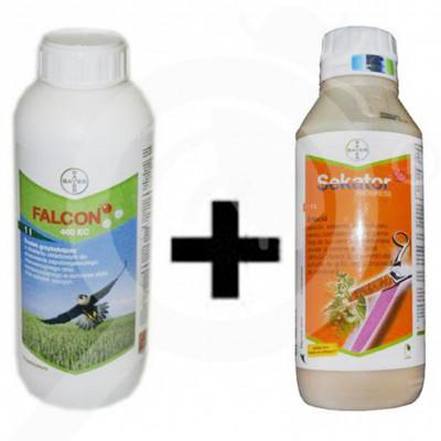 ro bayer fungicid falcon 15l erbicid sekator progress od 3 l - 1
