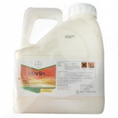 ro bayer herbicide merlin 480 sc 1 l - 2