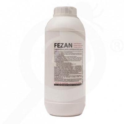 ro oxon fungicide fezan 25 ew 1 l - 3