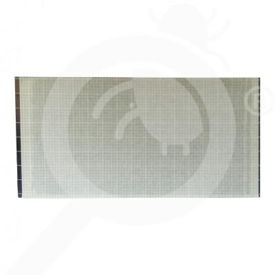 ro ghilotina accesoriu t15w deco placa adeziva - 1