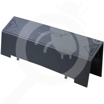 ro futura trap runbox pro - 2