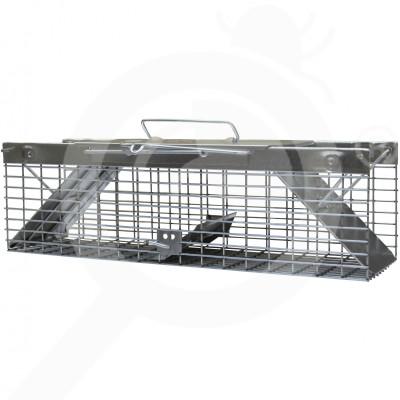 ro woodstream trap 1030 havahart - 2