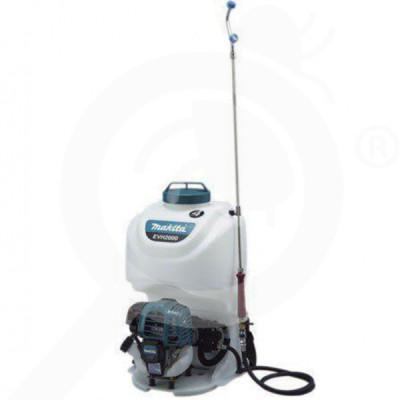 ro makita sprayer fogger evh2000 4t - 2