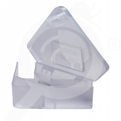 ro ue statie de intoxicare mice station corner transparent - 1