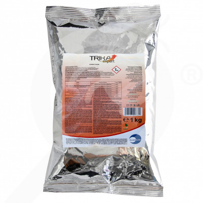ro oxon insecticid agro trika expert 1 kg - 1
